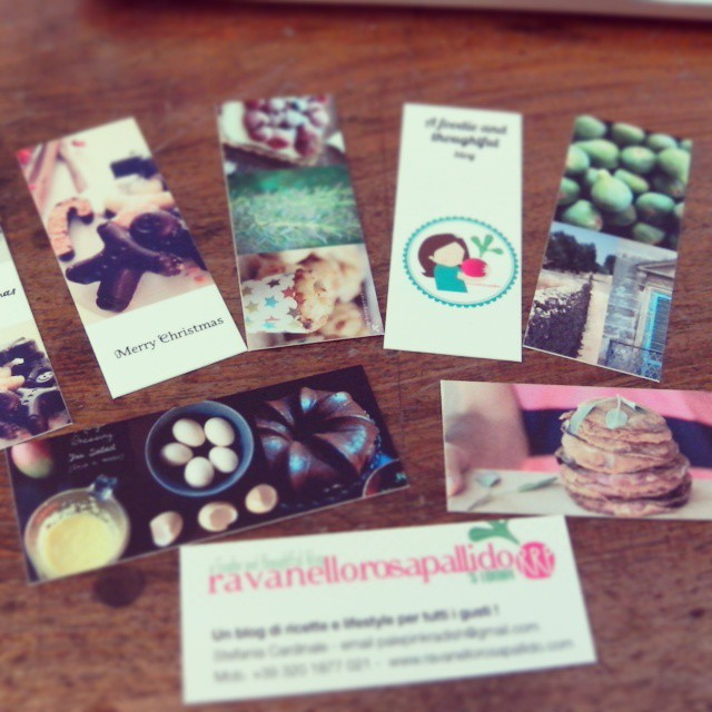 In love with @moo minicards thank you! ❤❤❤ which one shall I use first?  #moocards #moominicards #blogging #creativity #myblog #foodblog #foodies #instamood #instamoment #surprise #happymoments