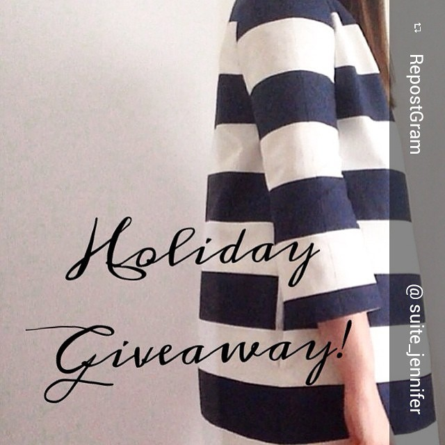 @suite_jennifer  thank you !  #Suiteholidaygiveaway